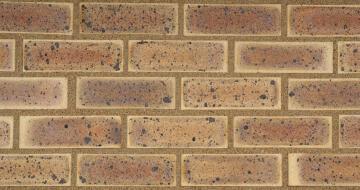 Face Brick Sapphire Satin Direct Delivery 13440