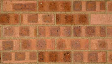 Face Brick Corojem Classic Direct Delivery 9240