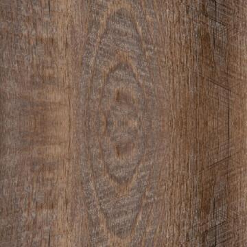 Luxury Vinyl Tile Aged Oak 122.9x18.9cm (3.716m2)