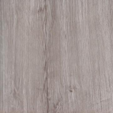 Luxury Vinyl Tile Vintage White 122.9x18.9cm (3.716m2)