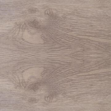 Luxury Vinyl Tile Weathered Teak 122.9x18.9cm (3.716m2)
