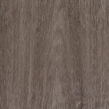 Luxury Vinyl Tile Stone Henge 122.9x18.9cm (3.716m2)