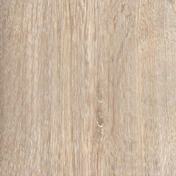 Luxury Vinyl Tile Desert Sand 122.9x18.9cm (3.716m2)