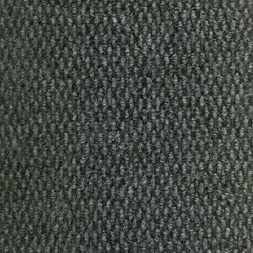Carpet Square DIY Powerpoint Grafton 50x50cm (2m2)