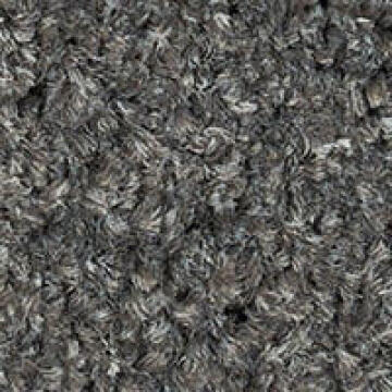 Wall-to-Wall Carpet Harmony Elevation(3.66m width)
