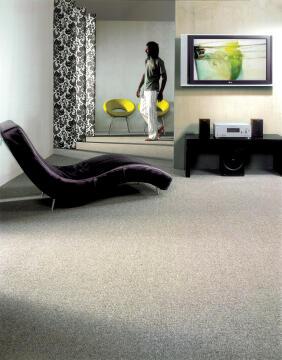 Wall-to-Wall Carpet Kashmir Meridian (3.66m width)