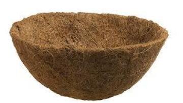 COCO BASKET DIAM 40