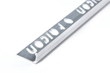 Clip For Roll Up Straight Edges