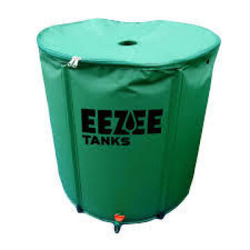 Foldable Water Tank 100 L