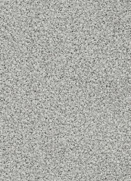 WALLVIN CONTEMP 1 VINYL 10MX53CM