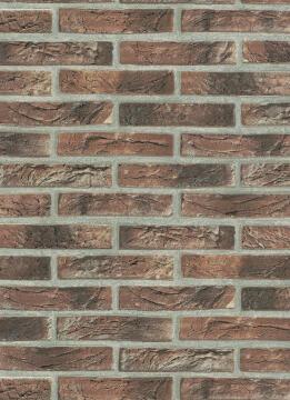 WALLPAPER NATURE 3 VINYL 10MX53CM