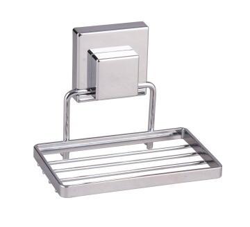 Soap Dish Smartlock