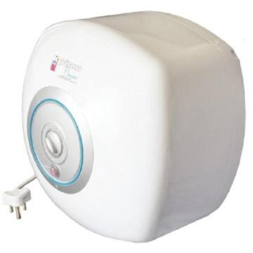 Compact Geyser KWIKOT Prisma Over Basin 30L