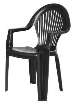 ORION MIDBACK CHAIR