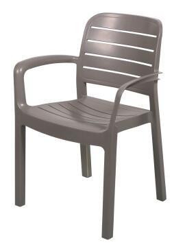 Clifton Armchair