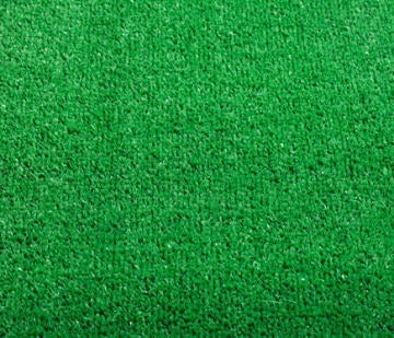 Artificial Grass Lowest Price 2X5M
