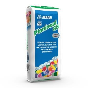 Planiseal 88 Mapei 25KG