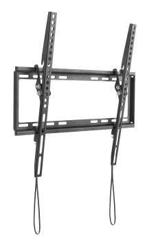TV BRACKET 32-55 LOCK+TILT+FLAT UNIMOUNT
