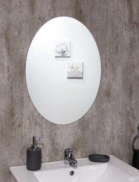 Denver mirror abigail - 600 x 450