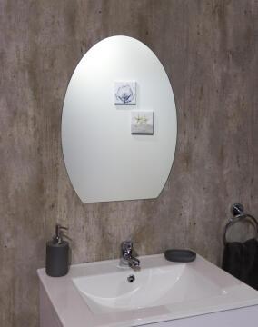 Denver mirror donatella - 600 x 450