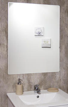 Denver mirror belinda - 600 x 450