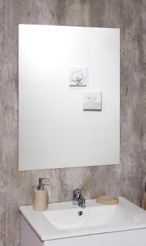 Denver mirror ellie - 800 x 600