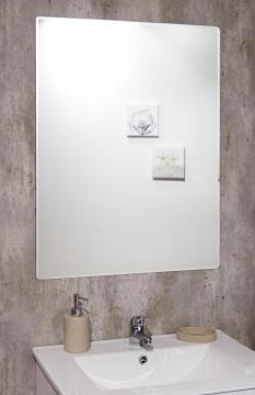 Denver mirror lillie - 800 x 600