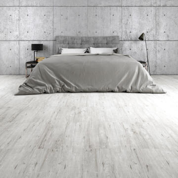 Laminate Flooring Breyten ARTENS 7mm