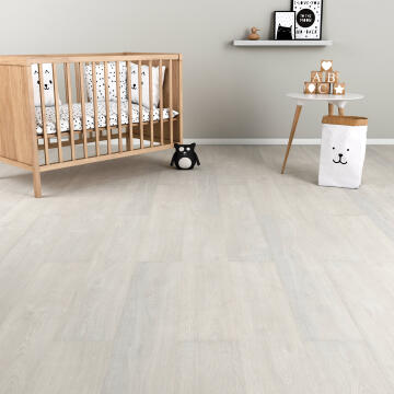 Laminate Flooring Delmas ARTENS 7mm