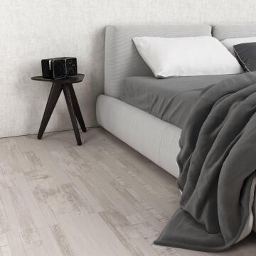 Laminate Flooring Susa ARTENS 7mm
