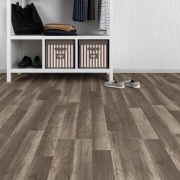 Laminate Flooring Ubala ARTENS 7mm