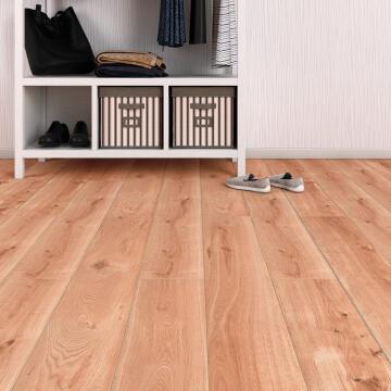 Laminate Flooring Vinto ARTENS 8mm