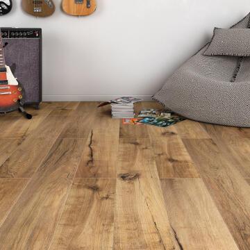 Laminate Flooring Toca ARTENS 8mm