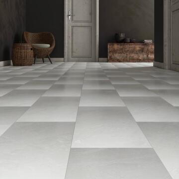 Laminate Flooring Ospina ARTENS 8mm