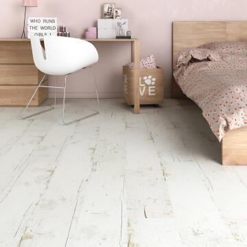 Laminate Flooring Mindo ARTENS 8mm