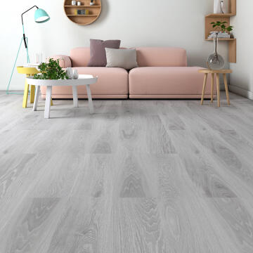 Laminate Flooring Taisha ARTENS 8mm