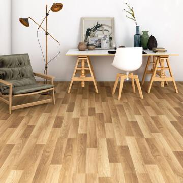 Laminate Flooring Leiva ARTENS 8mm