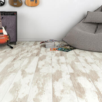 Laminate Flooring Carolina ARTENS 8mm