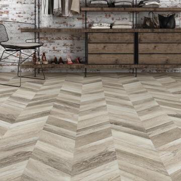 Laminate Flooring Amaga ARTENS 12mm