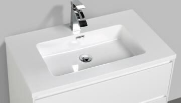 Enzo basin 800
