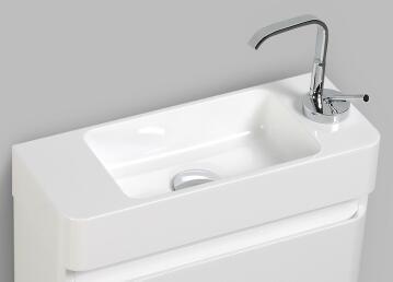 Milan basin 450