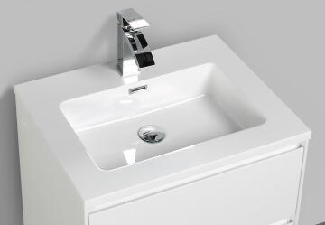 ENZO basin 600