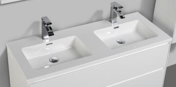 Enzo basin 1200