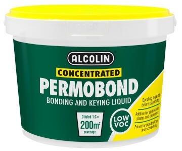 PERMOBOND 2.5 L