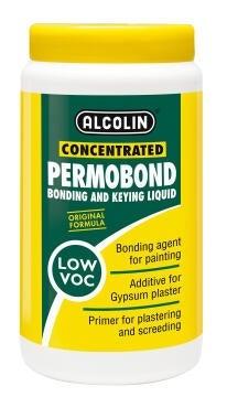PERMOBOND 1L