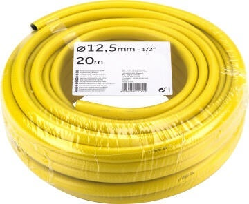Hose Best Price 12.5Mmx20M