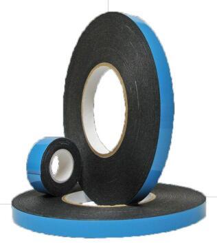 Tape D/S .8mmx12mmx15m
