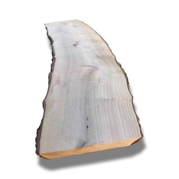 RAW SLAB EXTRA SMALL (VALUE FOR MONEY)