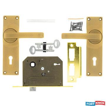 lock 2l ant tex handl alu gold q:1
