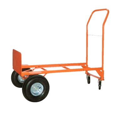 Rigid handtruck transform 250kg